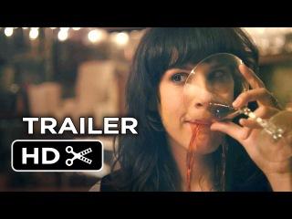 Appropriate Behavior Official Trailer 1