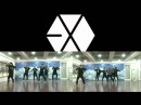 EXO-KM HISTORY Only Dance (KoreanChinese ver.)