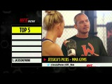 UFC Now Ep. 303: Top 5 Gyms