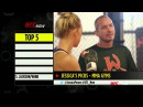 UFC Now Ep. 303: Top 5 Gyms