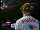 Бокс.Олимпийские Игры 2004.Финалы , buhs