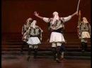 Български фолклор от македония 3 част