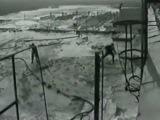 Receptor - Chernobyl