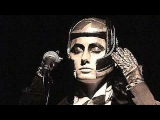 Otto Dix - Сказка странствий (Tale of travel) + english translation