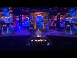 CeCe Frey - On My Own (Nikka Costa) THE X FACTOR USA 2012 Legenda PT-BR