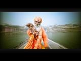Kali - Varanasi (Official Music Video)