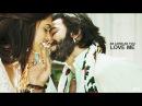 Ram & Leela | As Long As You Love Me