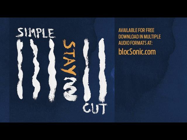 Simple CUT - Stay (Raspatory Remix)
