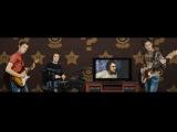 ПЕСНЯ 2016 ГОДА! Тимофей Андреев &amp Дмитрий Куплинов - Колодец Heavy