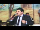 Eflatun Qubadov  Ceyran amandi ceyran 2016 (Super Toy Mahnisi)