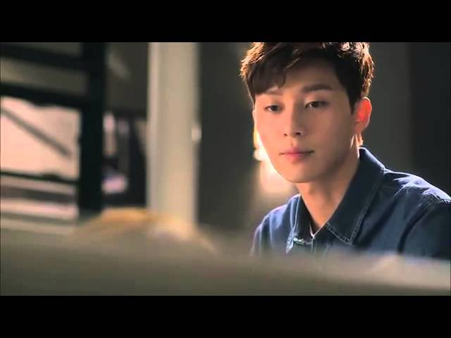 Come Into My Heart Witch's Romance OST by Park Seo Joon