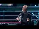 ЛЮБЭ От Волги до Енисея (концерт 15/03/2014г.)
