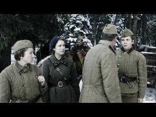 Наркомовский обоз (2011). 4 серия из 4 - Видео Dailymotion