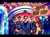 HAPPY NEW YEAR Hindi Movie 2014 | Shahrukh Khan, Deepika Padukone | Trailer Launch Full Show