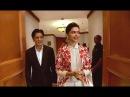 Onnum Onnum I Ep 80 - Moonu Rimi Tomi with Shahrukh Khan Deepika Padukone I Mazhavil Manorama
