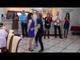 Tobi King Loli Mou (Лучшие Танцы Под Песню)