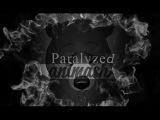 Animash | Paralyzed