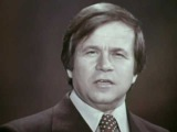Юрий Богатиков - Наша песня (1979)