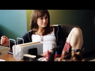 «Домино» (2005): Трейлер (дублированный) / https://www.kinopoisk.ru/film/81682/