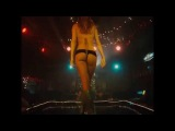 halloween love hurts HQ - home sweet home - music video film 2007