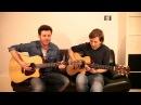 Der Geilste Tag - Unser Song zum Kinofilm (Akustik Version)