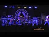 Architects ~ Full set ~ 32413 on ROCK HARD LIVE