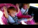 BABY GANGNAM STYLE DANCE [PSY]