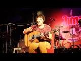 Александр Буслов (Адаптация Пчёл) - Ничего лишнего - Live