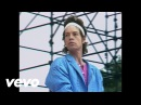 The Rolling Stones Angie Live At Roundhay Park Leeds 1982