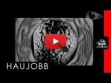 Haujobb - Eye Over You