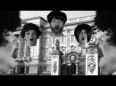 A Bohemian Rhapsody ala PUSCIFER (HD)