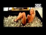 (Klipai) Potap I Nastia - Nepara Uncensored