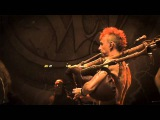 Saltatio Mortis Lyricvideo - Satans Fall