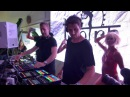 Pan-Pot | Hyte pre-party | Tantra Ibiza | Amnesia. 29.06.2016. Part 2.