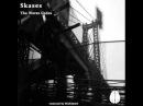 Skases - The Waves Codes Richimed Remix DBR013