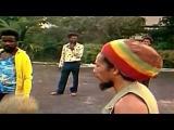 Macka-B - Everybody Loves Bob Marley