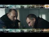 Майор (2014) - действие мощный! Драма детектив криминал боевик фильм онлайн 2014