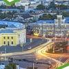 Готовый бизнес   Барнаул