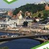 Готовый бизнес | Нижний Новгород