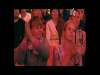МАЭСТРО И МАРИНА ЗЯТЕК И ТЕЩА СКАЧАТЬ БЕСПЛАТНО