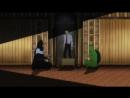 Arakawa Under the Bridge / Под мостом над Аракавой - 1 сезон 10 серия