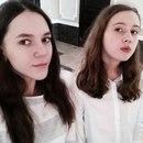 Дарья Зенцова фото #17