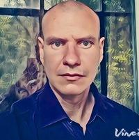 Михаил Кулигин