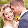 Свадебный и Семейный Фотограф в Спб | Саша Галлс