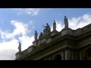 BBC - Саймон Шама - История Британии (2000 - 2002) vol.14 Империя Добрых Намерений / The Empire of Good Intentions (1830–1925)