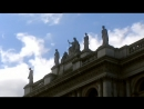 BBC Саймон Шама История Британии 2000 2002 vol 14 Империя Добрых Намерений The Empire of Good Intentions 1830 1925