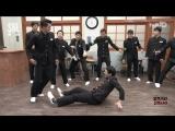 SNL KOREA 7 [말죽거리잔혹사] 이정진♥정상훈♥김준현 무자비 뽀뽀공격! 160409 EP.7