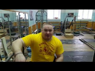 Тимур Гадиев
