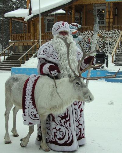 Анатолий Дитятьев