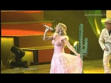 Texas Lightning - No, No, Never (Germany) ( ESC Athens 2006) (HD- 720p)